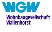 WGW Logo